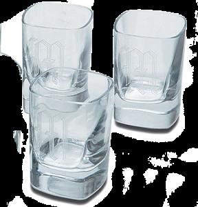 stiklo-graviravimas-uab-promi